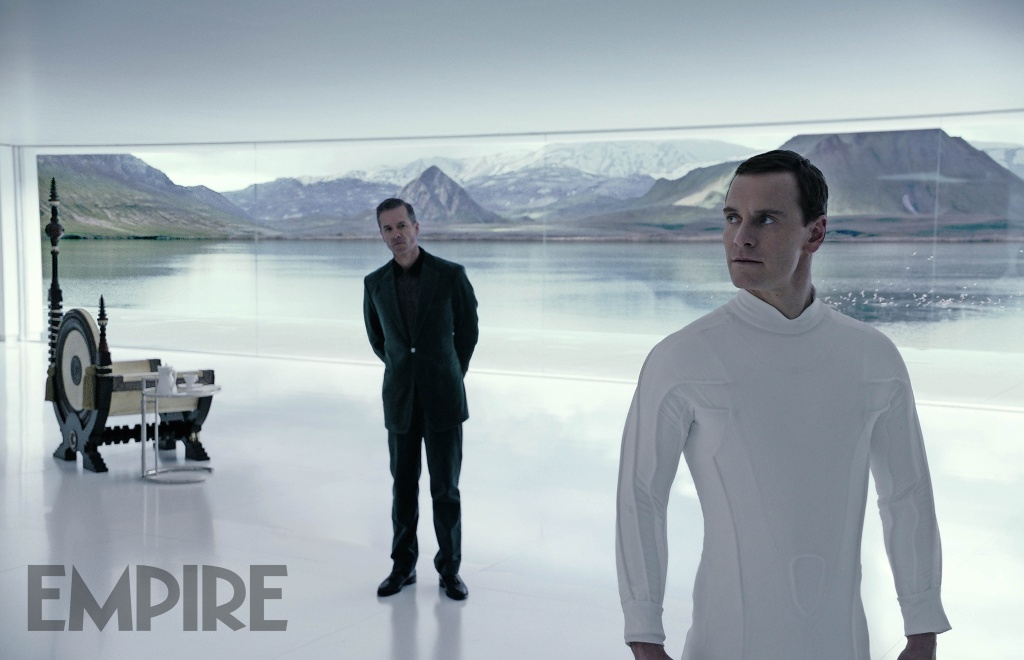3223415-alien-covenant-fassbender.jpg