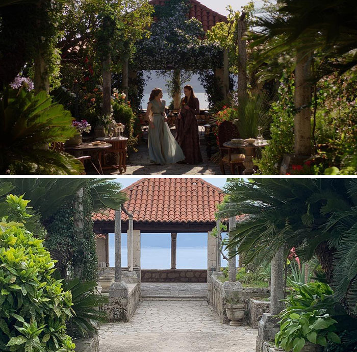 lieux-tournage-game-of-thrones-avant-apres-got-032