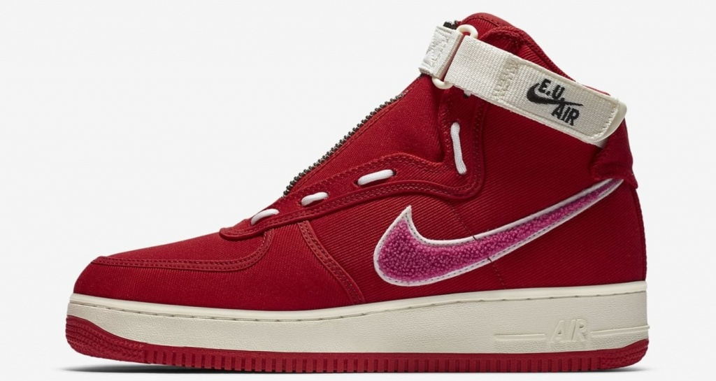 Emotionally-Unavailable-x-Nike-Air-Force-1-High-AV5840-600-741x486