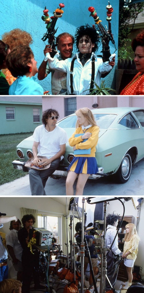movies-behind-the-scenes-9-5d5559623fcc3__700
