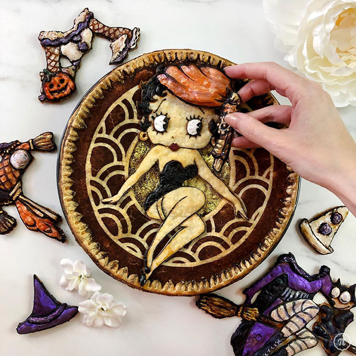 amazing-pop-culture-pies-jessica-leigh-clark-bojin-19-5dfc8ce4cb123__700