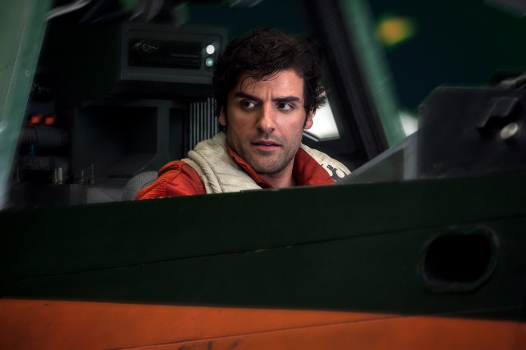 star-wars-the-last-jedi-poe-dameron-x-wing_e42308c1
