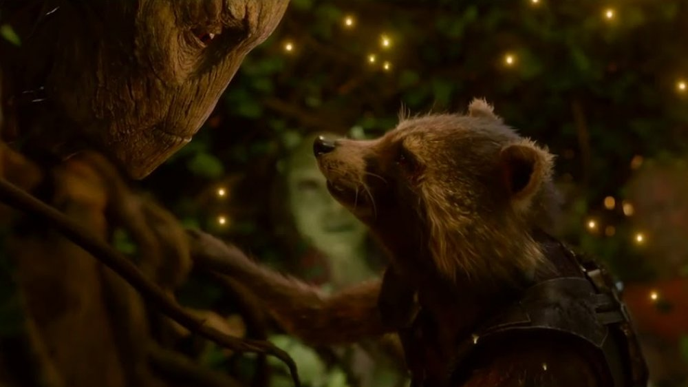 the-we-are-groot-moment-in-guardians-of-the-galaxy-1574706452