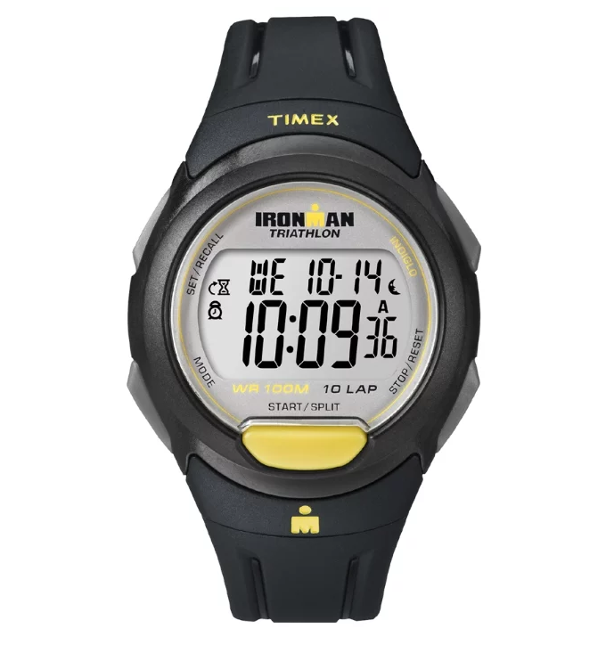 timex.PNG