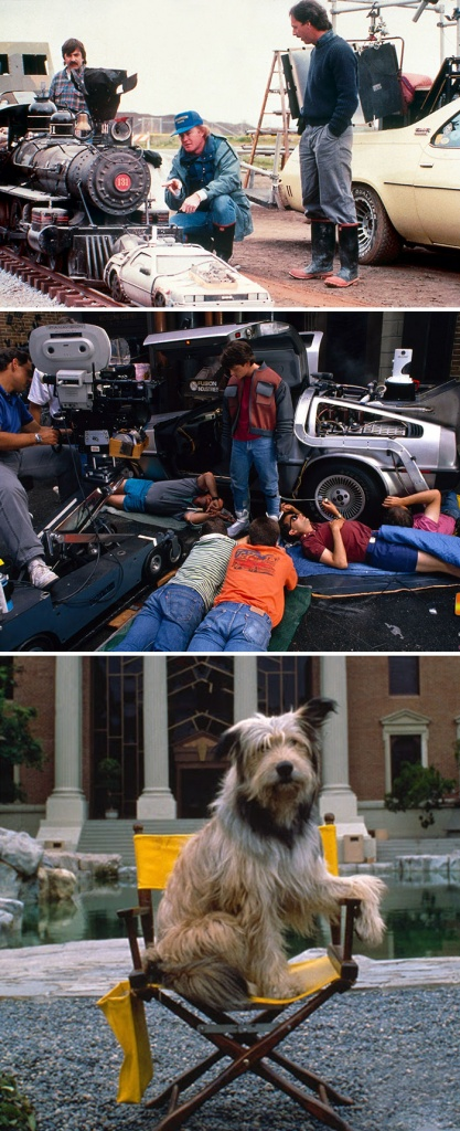movies-behind-the-scenes-120-5a69d56152521__700