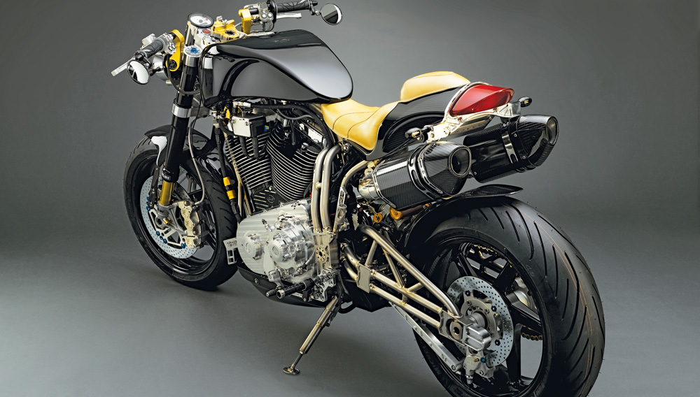 most-expensive-motorcycles-in18