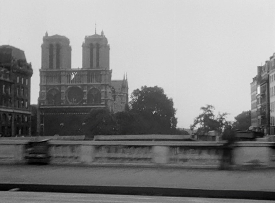 breathless-1960-022-notre-dame-from-pont-saint-michele