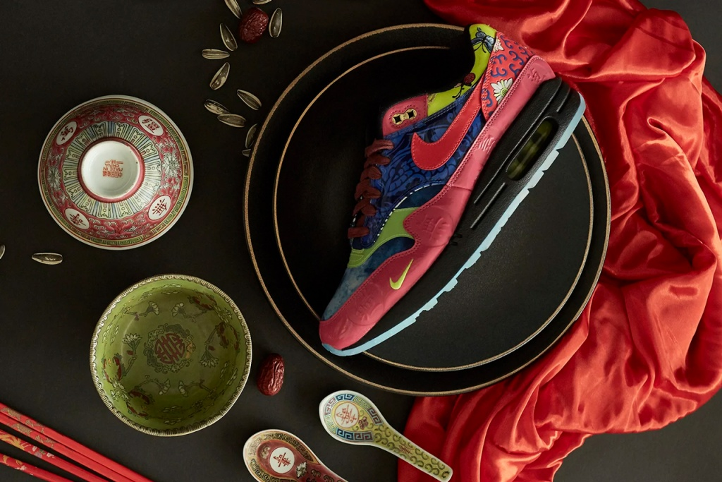 nike-air-max-1-chinese-new-year-cu8861-460-release-date-9