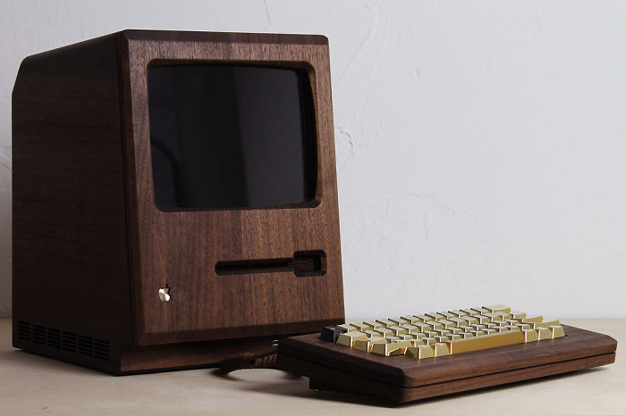 A-passionate-fan-of-the-1960s-Swedish-designer-makes-video-game-consoles-and-kiosks-that-look-straight-out-of-the-Mad-Men-series-5c7e7fba07846__700