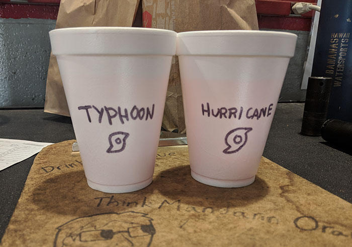 coworkers-cups-funny-names-andrew-trin-3-5b752d921c5ec__700
