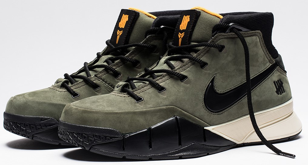 undefeated-nike-zoom-kobe-1-protro-olive-flight-jacket-japan-5