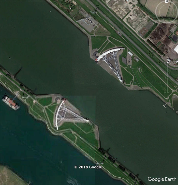 google-earth-map-finds-73-5d52a61f1a1bd__700