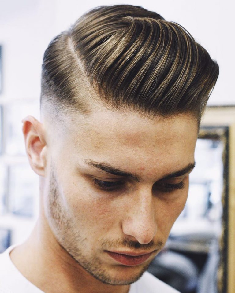 ppreshaw-slick-side-part-hairstyle-for-men-768x959