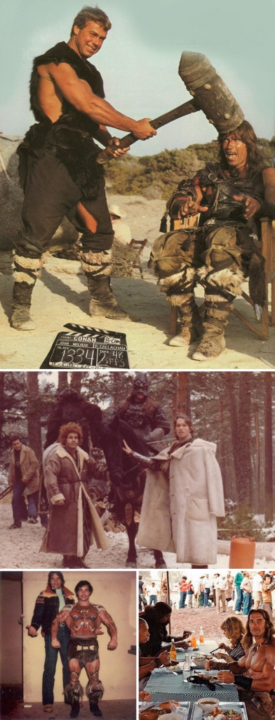 movies-behind-the-scenes-41-5d566a4c32c30__700