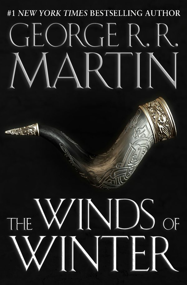 the-winds-of-winter_0-600x912