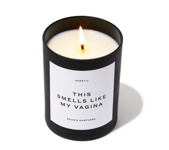 This-Smells-Like-My-Vagina-candle-Goop
