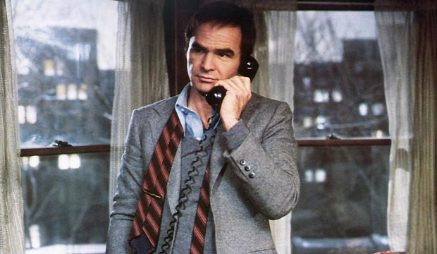 Burt-Reynolds-Movies-Ranked-Starting-Over-1