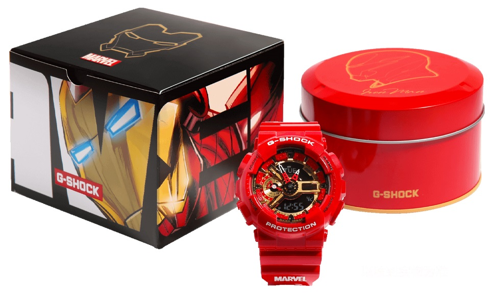 g-shock-marvel-avengers-collection-release-002