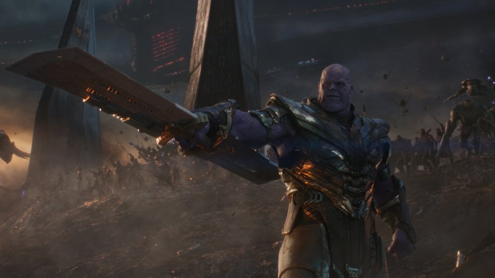 thanos-blade-can-do-a-whole-lot-of-damage-1576605992