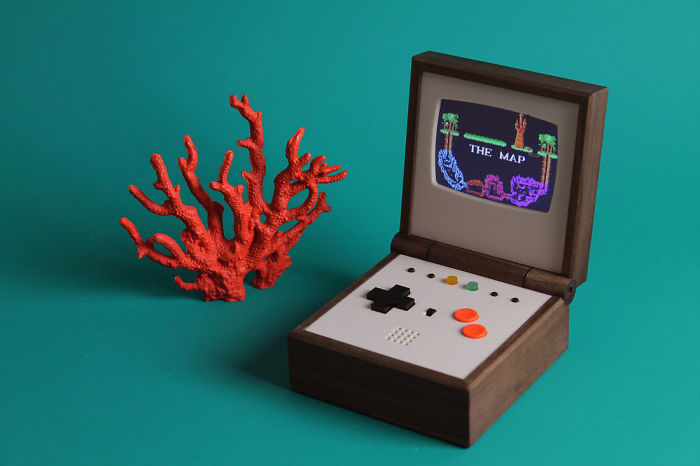 A-passionate-fan-of-the-1960s-Swedish-designer-makes-video-game-consoles-and-kiosks-that-look-straight-out-of-the-Mad-Men-series-5c7e8104cc22e__700