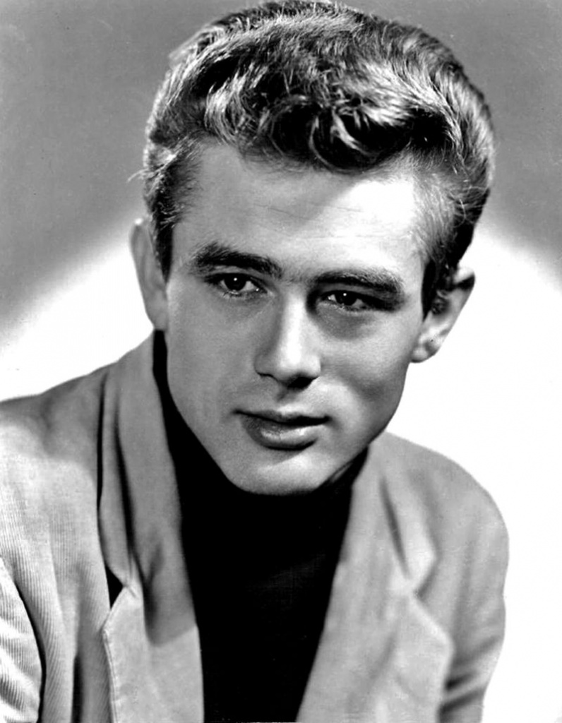 800px-James_Dean_-_publicity_-_early