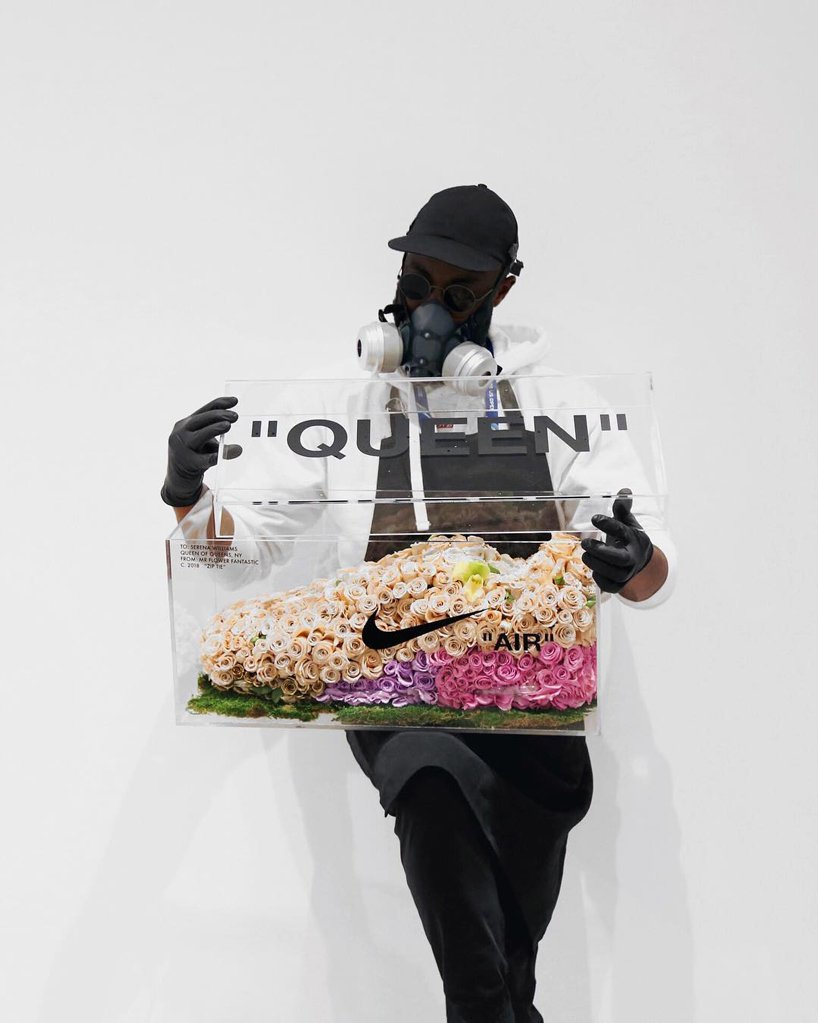 mr-flower-fantastic-turns-sneakers-into-floral-bouquets-designboom-3