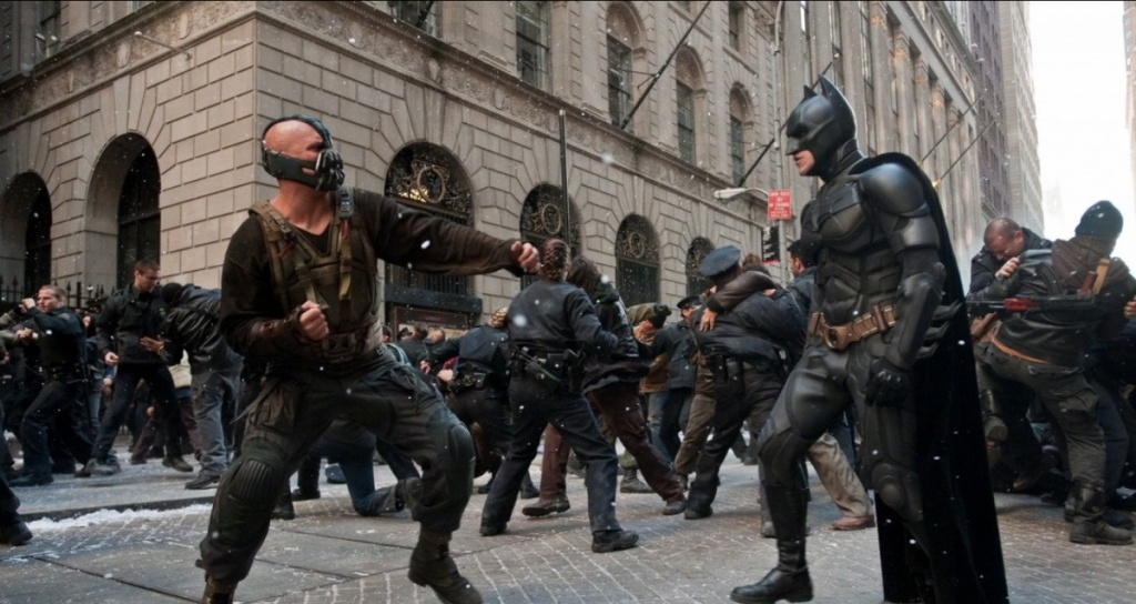 kinopoisk.ru-The-Dark-Knight-Rises-3139335