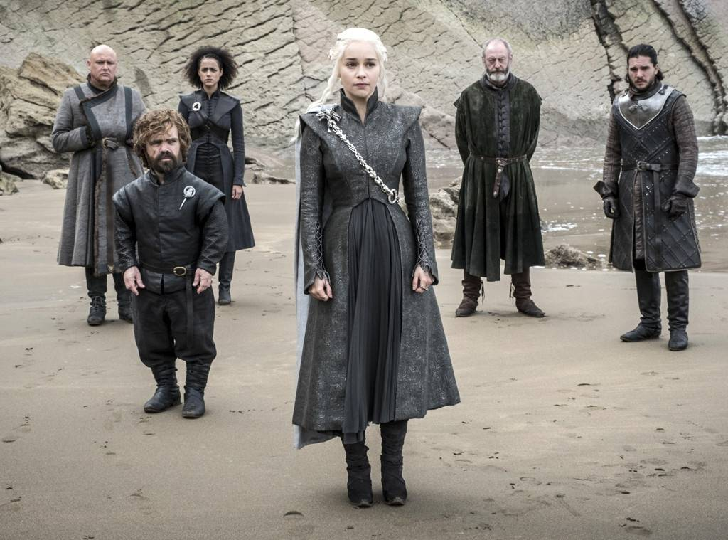 rs_1024x759-170802115020-1024.8.Game-of-Thrones.ms.080217