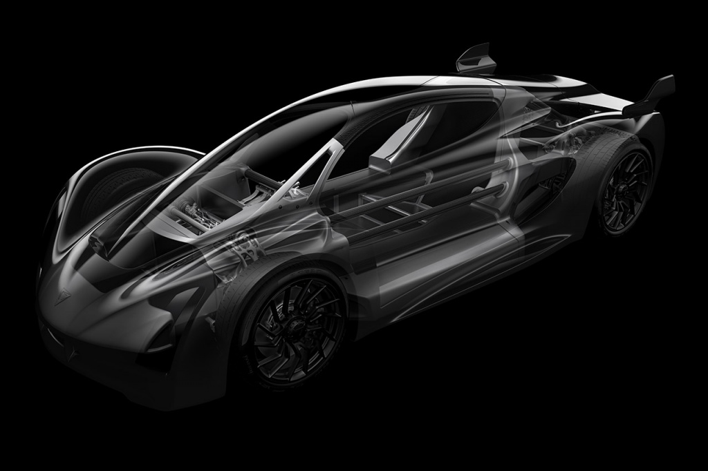 divergent-3d-printed-hypercar-world-first-6