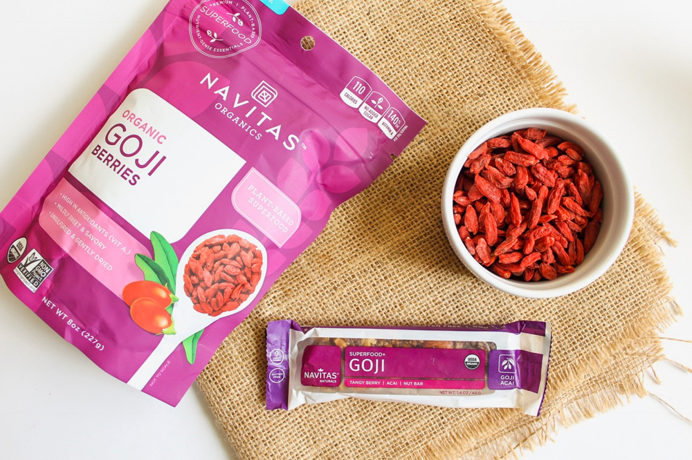 What-are-superfoods-Navitas-Organics-3-by-A-Lady-Goes-West