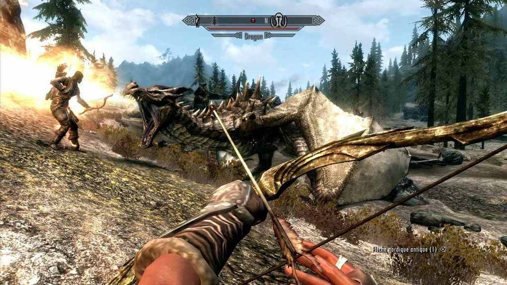 the-elder-scrolls-5-skyrim-image-screenshot-9