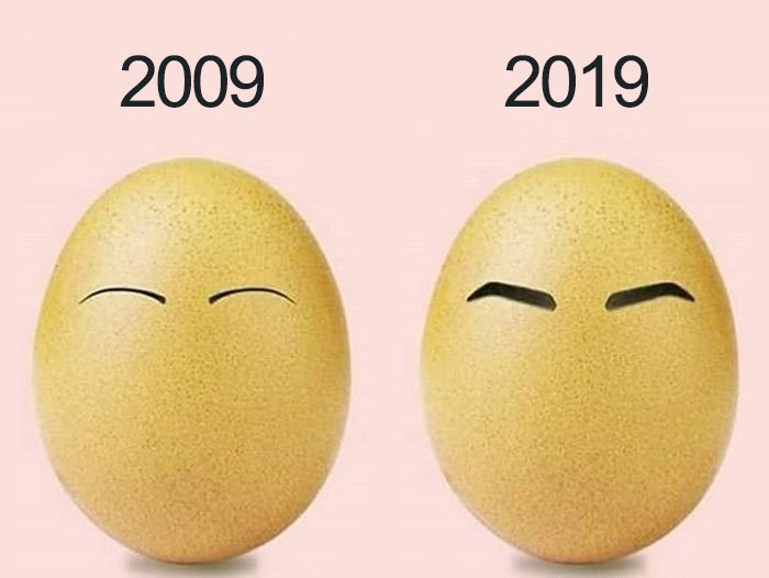 funny-10-year-challenge-memes-108-5c41c73eb7a4a__700