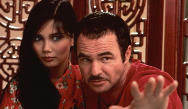 Burt-Reynolds-Movies-Ranked-Sharkys-Machine-1