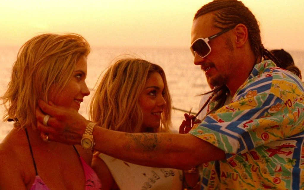 picture-of-james-franco-in-spring-breakers-james-franco-1364049284