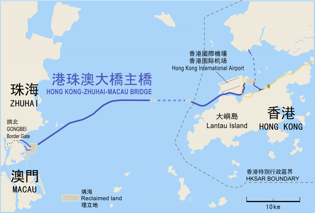 2560px-HZMB_route.svg