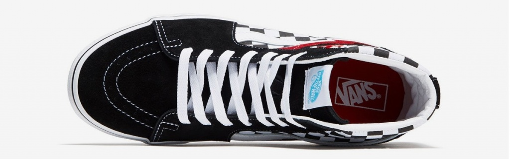 david-bowie-vans-collection-release-date-price-15