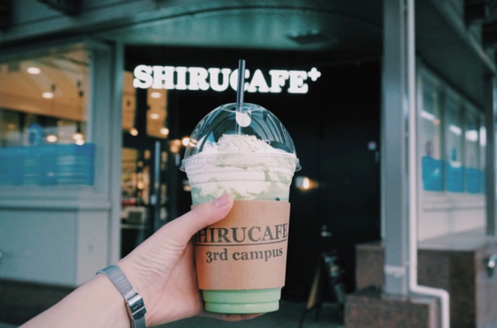 shirucafe_official_36991123_434187663656130_8055923965010378752_n